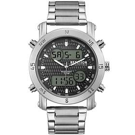 Kenneth Cole RKC0217005