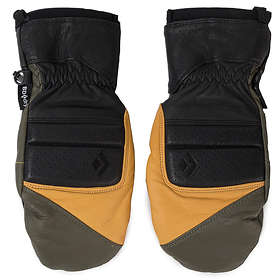 Black Diamond Spark Johnny Mitten (Unisex)