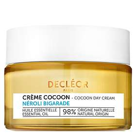 Decléor Neroli Bigarade Cocoon Day Cream 50ml