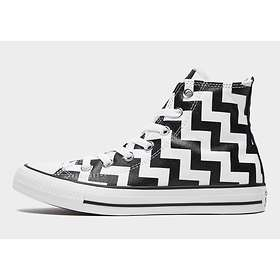 Converse Chuck Taylor All Star Glam Dunk High Top (Unisex)