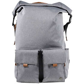 PKG Concord Backpack 22L