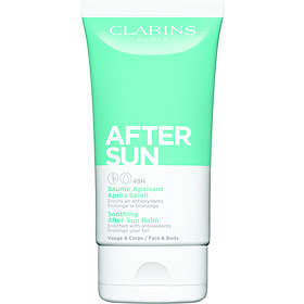 Clarins After Sun Soothing Balm 150ml