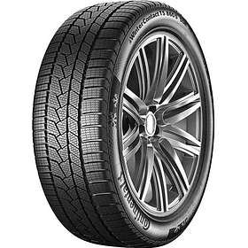 Continental ContiWinterContact TS860S 245/35 R 20 95V
