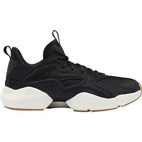 Reebok Sole Fury Adapt (Women's)