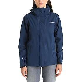 Whistler Wiley Stretch Jacket (Women's)