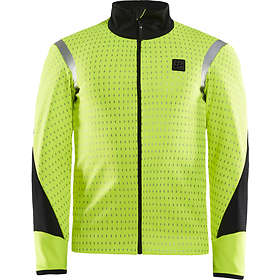 Craft Hale Subzero Jacket (Men's)