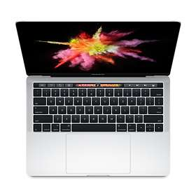 Apple MacBook Pro (2019) - 1.4GHz QC 8GB 256GB 13""