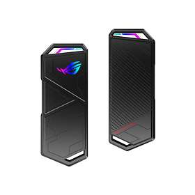 Asus ROG Strix Arion