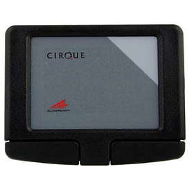 Cirque Easy Cat Touchpad USB