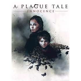 A Plague Tale: Innocence - Coats of Arms (Expansion) (PC)