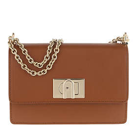 Furla 1927 Mini Crossbody Bag