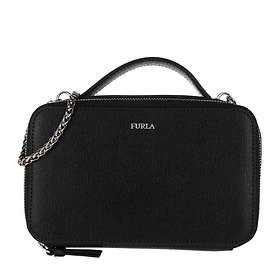 Furla Babylon Crossbody Bag M