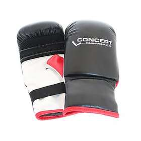 Concept Boxing Glove