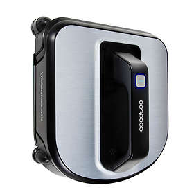 Cecotec Conga WinDroid Excellence 970