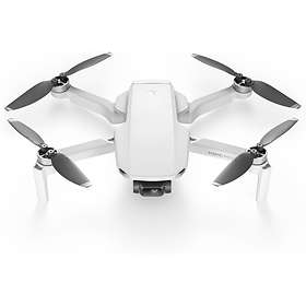 DJI Mavic Mini RTF