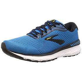 Brooks Adrenaline GTS 20 (Men's)