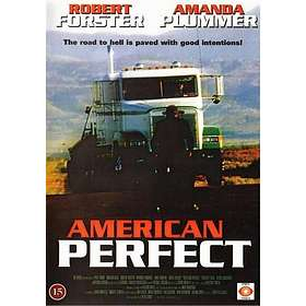 American Perfect