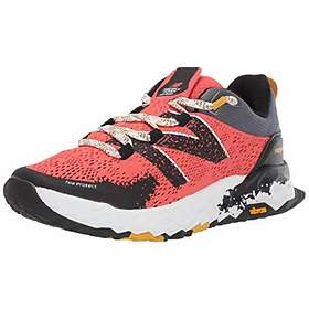 New Balance Fresh Foam Hierro v5 (Women's)