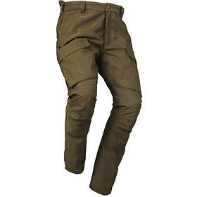 Nengal 3L PROOF Pant Men | Men | True Black | Bukser til