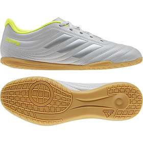 Adidas Copa 20.4 IN (Homme)