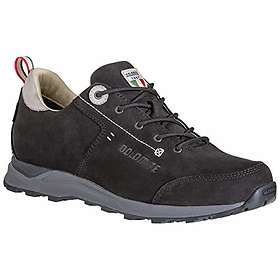 Dolomite Move Road Low GTX (Homme)