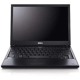 Dell Latitude E4300 bærbar PC | FINN.no