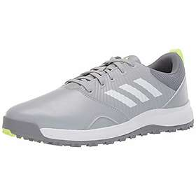 Adidas CP Traxion Spikeless Shoes (Homme)