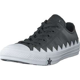 Converse Chuck Taylor All Star Mission V Low Top (Unisexe)