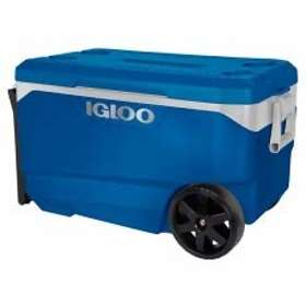 Igloo Latitude 90