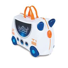 Trunki The Space Ship