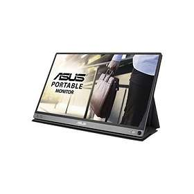 Asus ZenScreen MB16ACM
