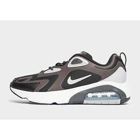 Nike Air Max 200 Winter (Homme)