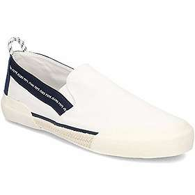 Pepe Jeans Cruise Slip-On (Homme)