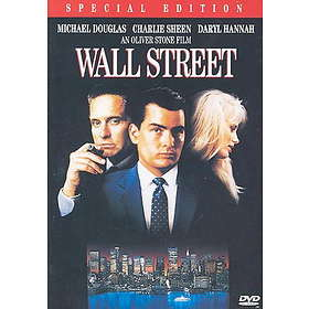 Wall Street - Special Edition