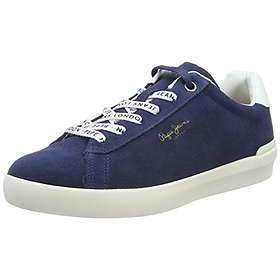 Pepe Jeans Roland Suede (Homme)
