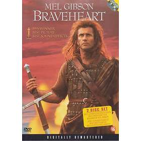 Braveheart - Special Edition (2-Disc)