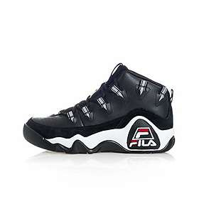 Fila Grant Hill 1 (Homme)
