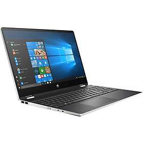 HP 15-DQ1003nf