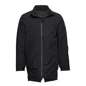 Sail Racing Race Insulated Parka (Herr)