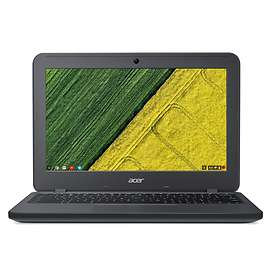 Acer Chromebook C731 (NX.GM8ED.009)