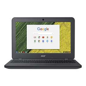 Acer Chromebook C731 (NX.GM8ED.002)