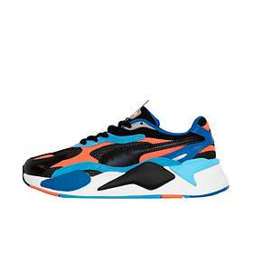 Puma RS-X³ Level Up (Unisexe)