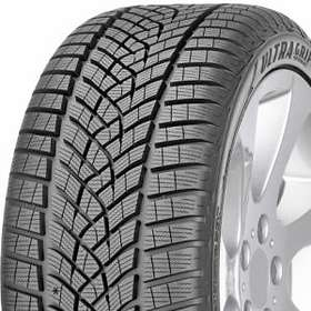 Goodyear UltraGrip Performance 245/35 R 20 95V