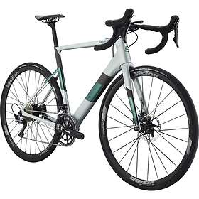 Cannondale SuperSix EVO NEO 2 2020 (Electric)