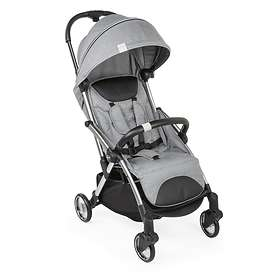 Chicco Goody (Pushchair)
