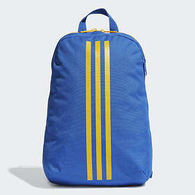 Adidas Kids Training Classic 3-Stripes Backpack (ED8636,ED8637)
