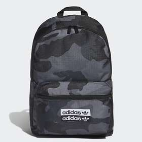 Adidas Originals Camo Classic Backpack (ED8654)