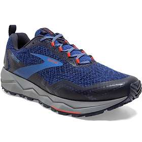 Brooks Divide (Homme)