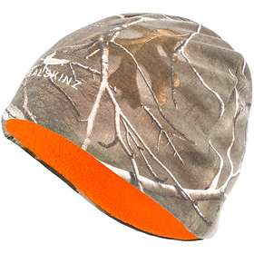 Sealskinz Waterproof Cold Weather Camo Reversible Beanie