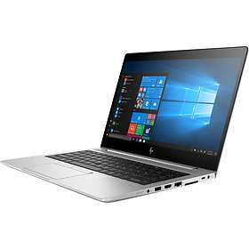 HP EliteBook 840 G6 7YK55EA#AK8